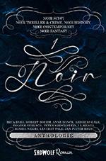 Cover Noir 1