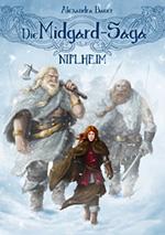 Cover Niflheim