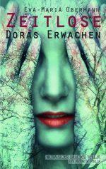 Cover Doras Erwachen