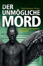 Cover Der unmögliche Mord