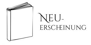 """Veröffentlichung der Anthologie """"Am Anfang war das Bild"""" des Hirnkost Verlags @ Hirnkost Shop"""
