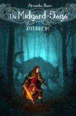 Cover Jotunheim