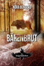 Cover Bärenbrut