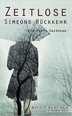 Cover Simeons Rückkehr