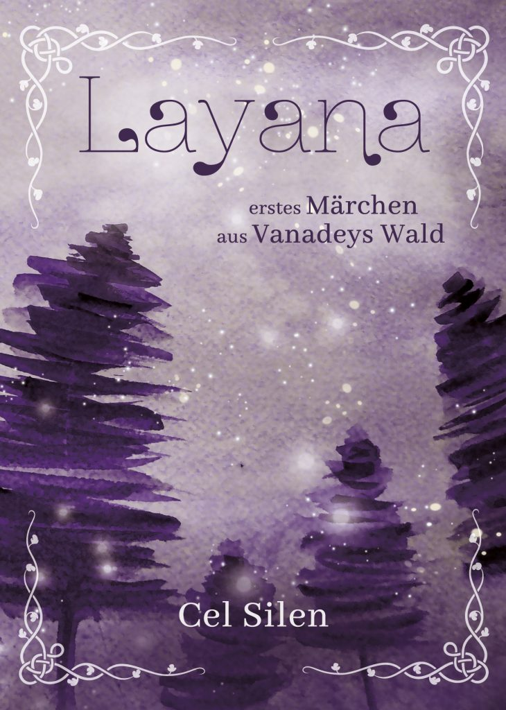 Cover Layana