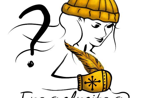 Fragefreitag_winter