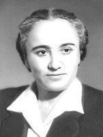 Zulfia Ismailova
