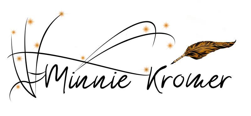 Schriftzug_Minni_Kromer